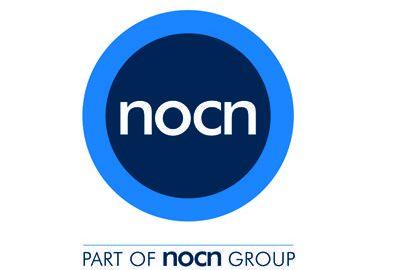 Αναρτήθηκαν τα δελτία συμμετοχής NOCN Ιουνίου 2021