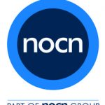 NOCN Last Minute Tips: What to do, what not to do