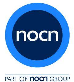 Παράταση αιτήσεων NOCN Δεκεμβρίου 2020