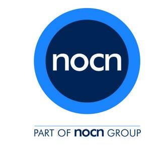 Το UCAS καλωσορίζει το NOCN Level 3 Certificate in ESOL International (C2)