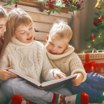 5+1 Χριστουγεννιάτικα έθιμα και παραδόσεις από όλο τον κόσμο