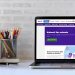 Palso: Το μάθημα ξένων γλωσσών με χρήσιμα ηλεκτρονικά εργαλεία και εκπαιδευτικές διαδικτυακές πλατφόρμες