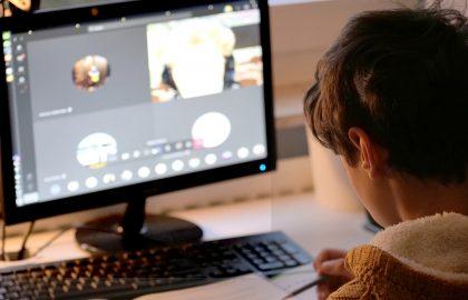 Έρχεται η πλατφόρμα e-learning MyPalso