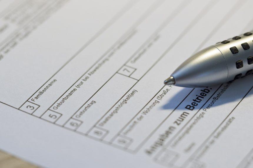 Συχνές ερωτήσεις για την διαδικασία ανανέωσης άδειας