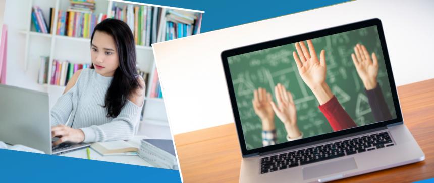Palso – Ποιες οι προκλήσεις στην εκπαίδευση τη σχολική χρονιά 2021/22;