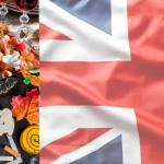 Εξασκούμε τα αγγλικά μας στην Palso: το Halloween και η Ημέρα των Ευχαριστιών